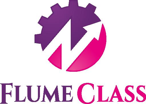 Flume Class